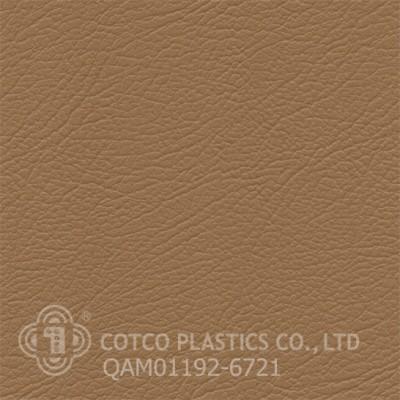 QAM 01192 - 6721 (สินค้าสั่งผลิต)