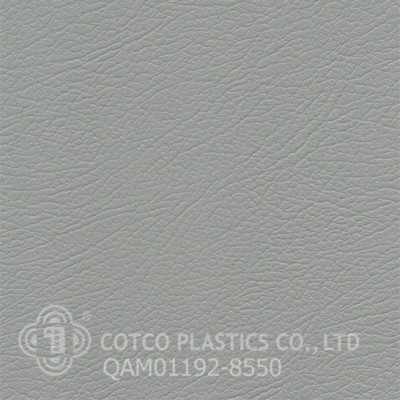 QAM 01192 - 8550 (สินค้าสั่งผลิต)