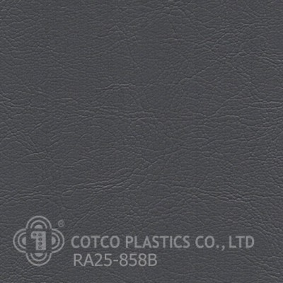 RA25-858B (สินค้าสั่งผลิต)