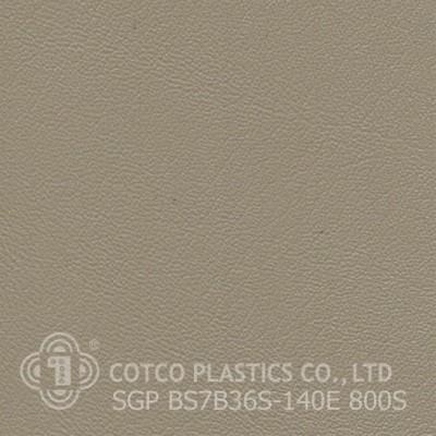SGP/BS 7B36S-140E/800S  (สินค้าสั่งผลิต)