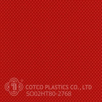 SO 02HT80 - 2768 (สินค้าสั่งผลิต)