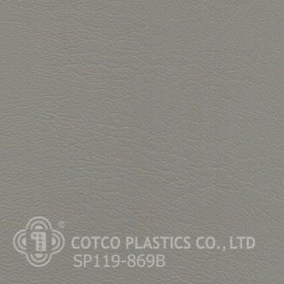 SP 119 - 869B (สินค้าสั่งผลิต)