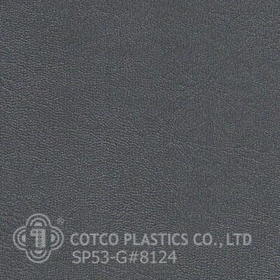 SP53-G#8124 (สินค้าสั่งผลิต)