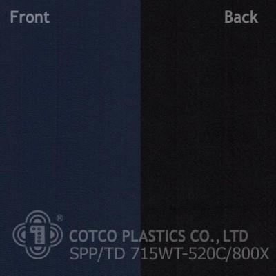 SPP/TD 715WT-520C/800X