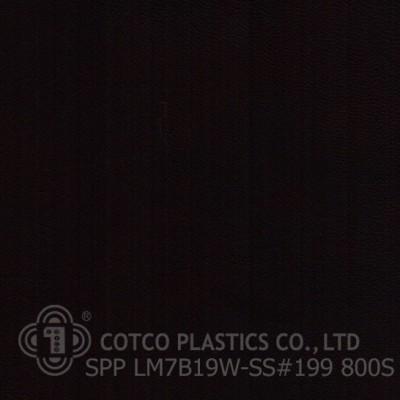SPP/LM 7B19W-SS#199/800S (สินค้าสั่งผลิต)