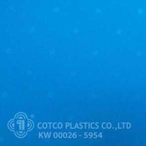 KW 00026-5954  (สินค้าสั่งผลิต)