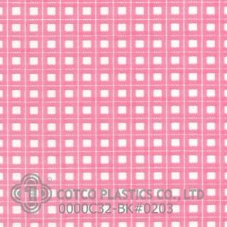 00000C32-BK#0203  (สินค้าสั่งผลิต)