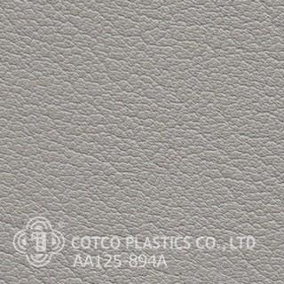 AA 125-894A