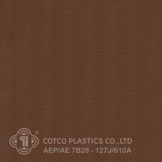 AEP/AE 7B28-127J/610A