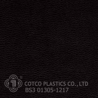 BS3 01305-1217