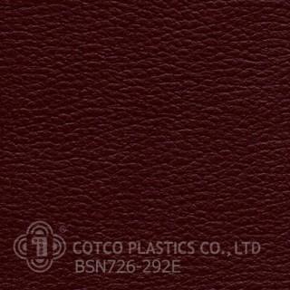 BSN 726-292E
