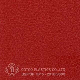 BSP/SP 7B15-291B/800X