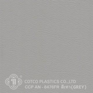 CCP AN - 8476FR