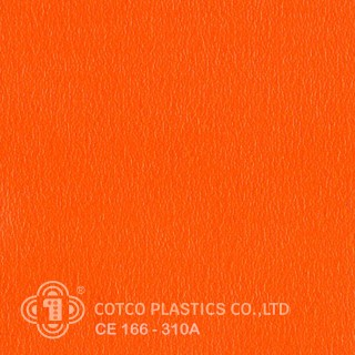 CE 166-310A