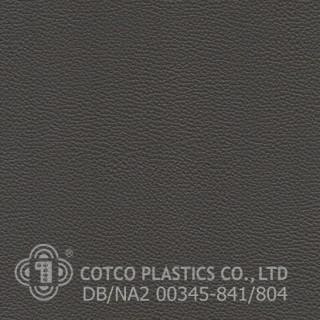 DB/NA2 00345 - 841/804  (สินค้าสั่งผลิต)