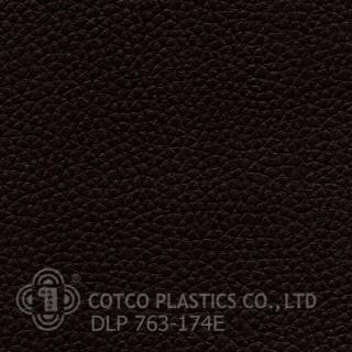 DLP 763-174E (สินค้าสั่งผลิต)