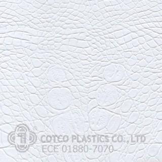 ECE 01880-7070  (สินค้าสั่งผลิต)
