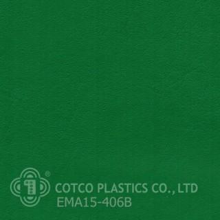 EMA 15-406B
