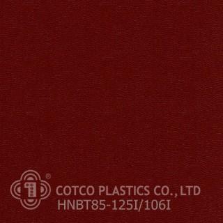 HNBT 85-125I/106I (สินค้าสั่งผลิต)