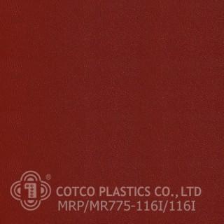 MRP/MR775-116I/116I