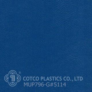 MUP 796-G#5114 (สินค้าสั่งผลิต)