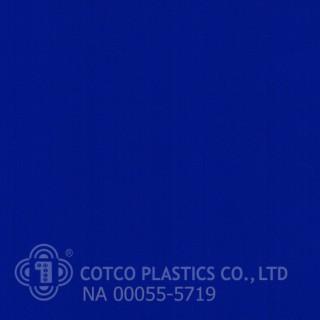 NA 00055 - 5719  (สินค้าสั่งผลิต)