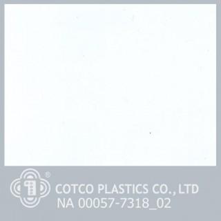 NA 00057-7318 (สินค้าสั่งผลิต)