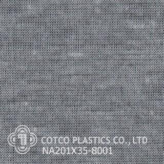 NA201X35-8001