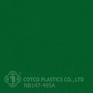 NB 147 - 495A (สินค้าสั่งผลิต)