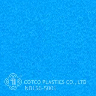 NB 156 - 5001 (สินค้าสั่งผลิต)