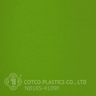 NB 185 - 4109F (สินค้าสั่งผลิต)