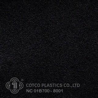 NC 01B700-8001
