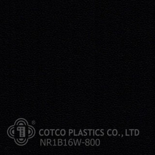 NR 1B16W-800 (สินค้าสั่งผลิต)
