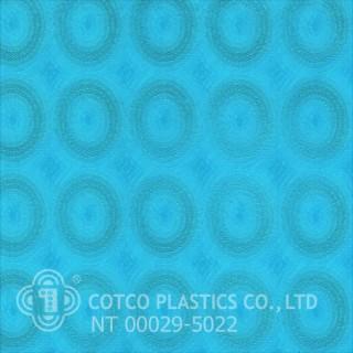 NT00029-5022  (สินค้าสั่งผลิต)