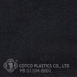 PB 01104-8001