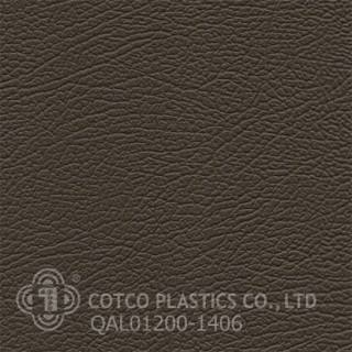 QAL 01200 - 1406 (สินค้าสั่งผลิต)