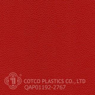 QAP 01192 - 2767 (สินค้าสั่งผลิต)