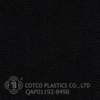 QAP 01192 - 8498 (สินค้าสั่งผลิต)