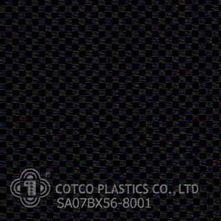 SA 07BX56-8001 (สินค้าสั่งผลิต)