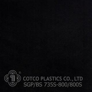 SGP/BS 735S-800S/800