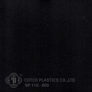 SP 115-800