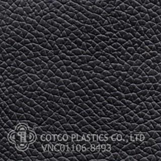 VNC01106-8493