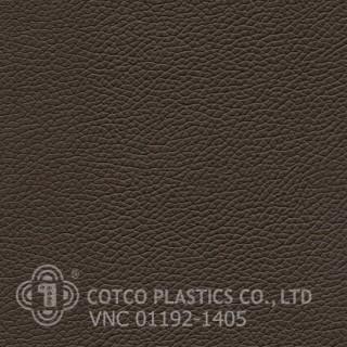 VNC 01192-1405