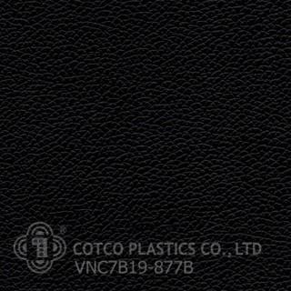 VNC 7B19-877B