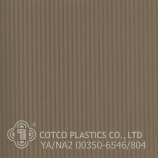 YA/NA2 00350 - 6546/804  (สินค้าสั่งผลิต)