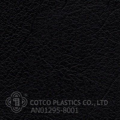 AN01295–8001 (สินค้าสั่งผลิต)