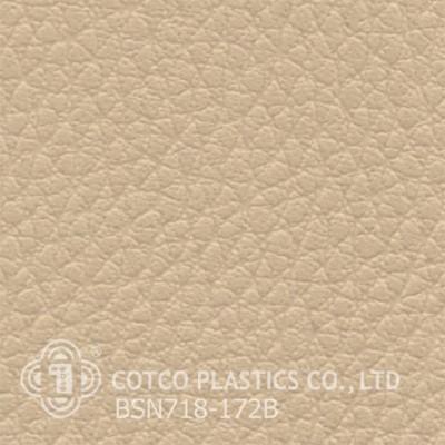 BSN718-172B (สินค้าสั่งผลิต)