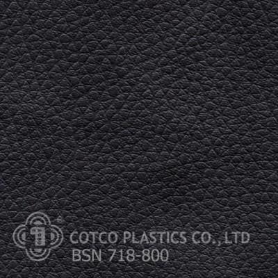BSN 718-800