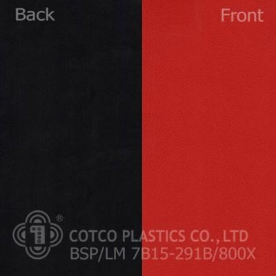 BSP/LM 7B15-291B/800X