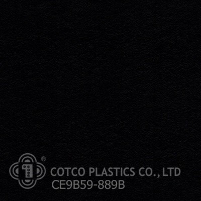 CE 9B59-889B  (สินค้าสั่งผลิต)
